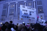 f_kaylee_womensmarch_002